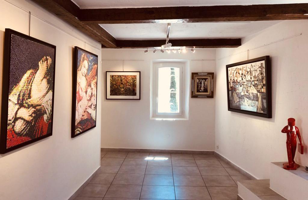 buyArt-Galerie-home-2