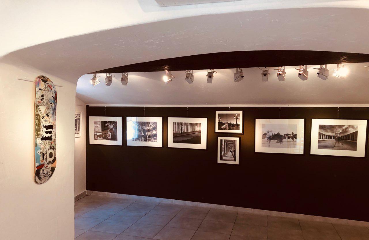 buyArt-Galerie-home