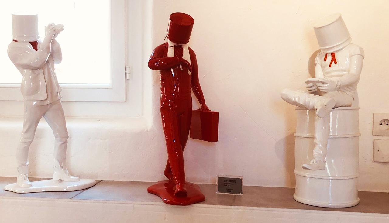 buyArt-Galerie-artistes